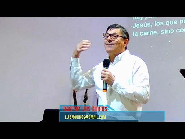 oir la voz de Dios Como lo hago