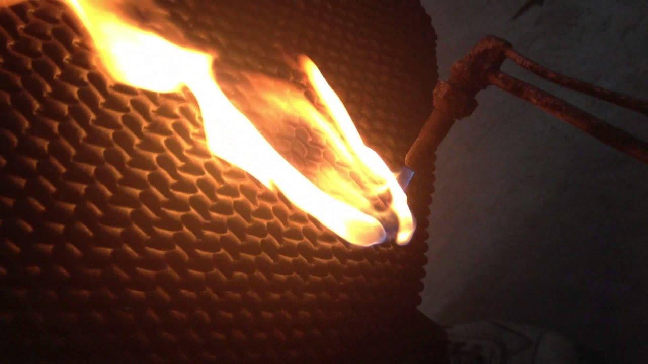 fire retardant rug | Furniture Shop