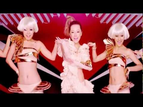 Tang Xiao (唐笑) - Calling It Off (HD MV) - Chinese pop song