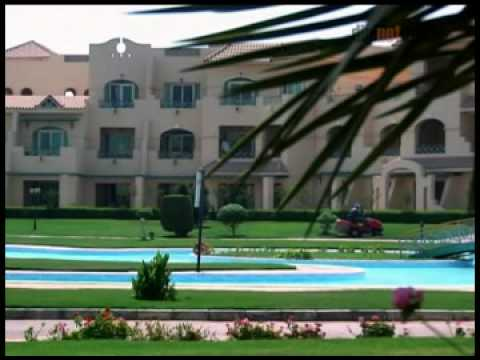 diginetmedia Moevenpick Hotel Cairo - Media City, Gizeh, Ägypten
