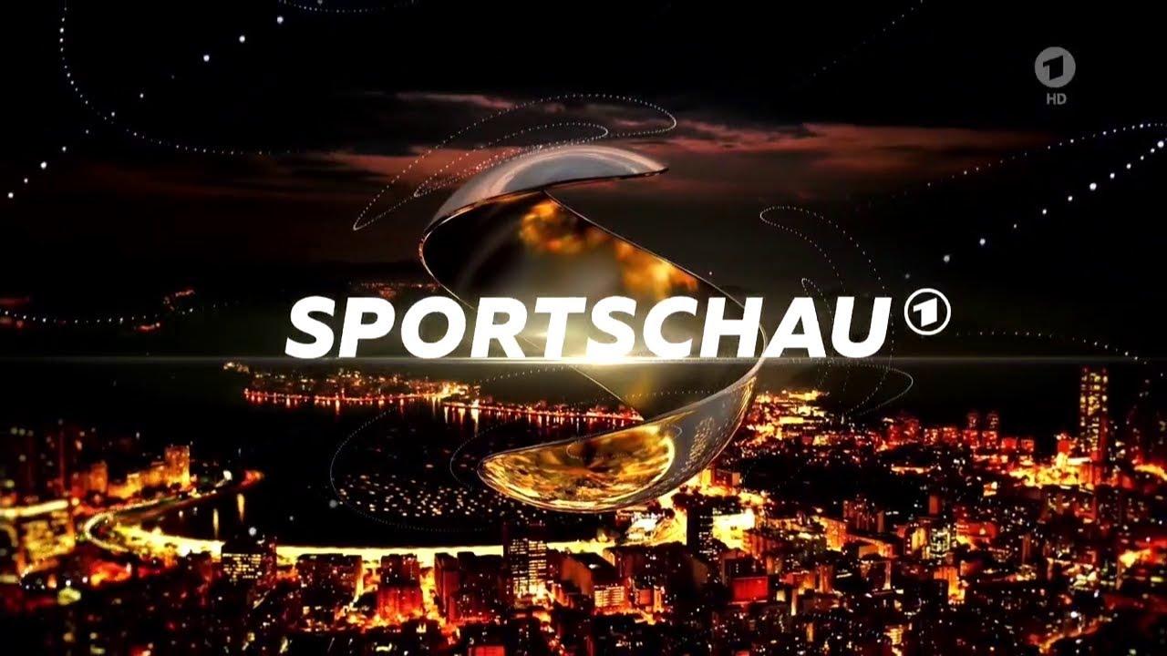 Olympia Sportschau