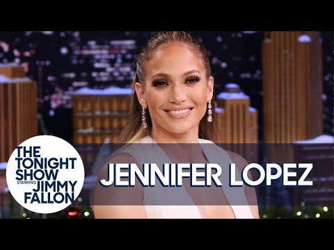 Jennifer Lopez Gets Emotional Discussing Alex Rodriguez and Directing Her Daughter Mp3