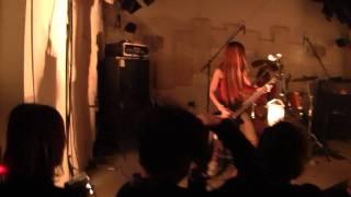 打首獄門同好会 2010/01/09 http://youtube.com/uchikubi http://www.uc...