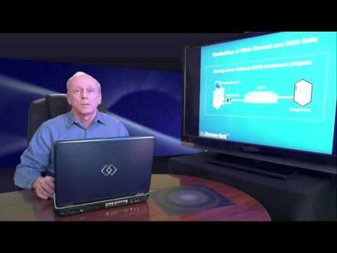 Demartek Evaluation Of HP-QLogic SSCM Software