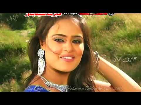 Dushmani Hits (2) - copy.mp4
