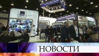 На ПМЭФ Агентство стратегических инициатив представило инвестиционный рейтинг российских регионов.