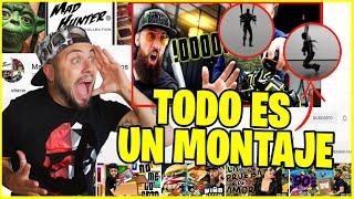 MADHUNTER SE BURLA DE LOS COLECCIONISTAS DE HOT TOYS ?! 😡RESPUESTA DIRECTA!!