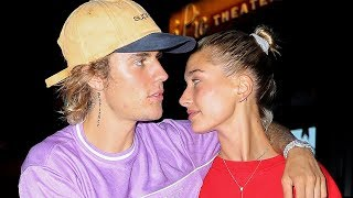 Video Hailey Baldwin Sick Of Justin Bieber Looking TRASHY! download MP3, 3GP, MP4, WEBM, AVI, FLV Agustus 2018