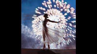 ОГО !!! Нереально красиво... Джеймс Ласт #Музыка
