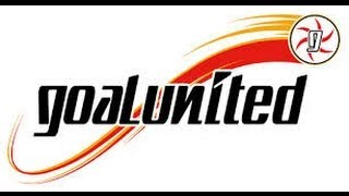 Un Browser Game Calcistico - Goalunited