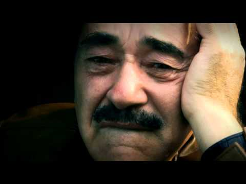 Mersinli İsmail Ulaşılmıyor ( Yönetmen İsa Aydın ) 2013 Klip