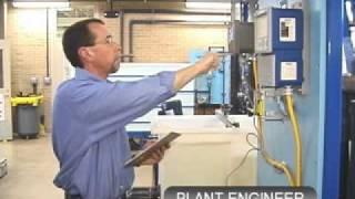Plant Engineer