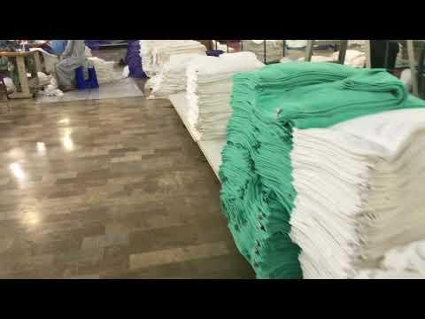 Home Textiles Arabian Textile Mills