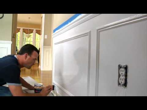 Exceptionnel Glidden® Trim U0026 Door Paint: Interior U0026 Exterior Uses