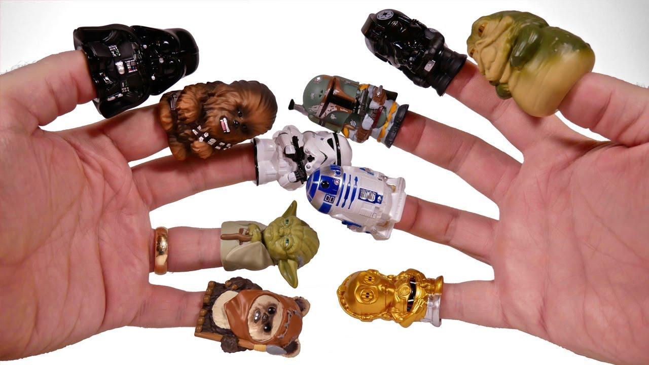 Star Wars - Jabba the Hutt Free Papercraft Download | 720x1280