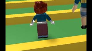 roblox gameplay/gaurd gts