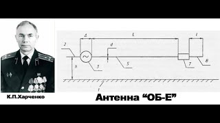 AntonBlagin  150 лет великого заблуждения или почему радиотехника — наука тёмная!
