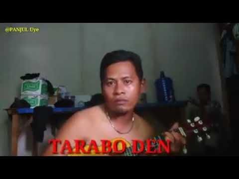 Lagu Minang minta ganti presiden