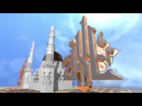 Bir Akraba Olarak Hz. Peygamber (sas) | Muhammed Emin Yıldırım (27. Ders)