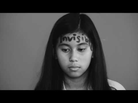 Stop bullying # Makarios School#Jakarta