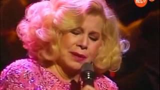 ESTELA RAVAL ♪ En un rincón del alma (De ALBERTO CORTEZ) 1988 ♣ Exclusivo