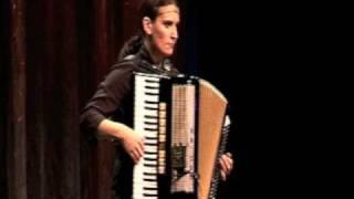 La Signora - Akkordeon Medley