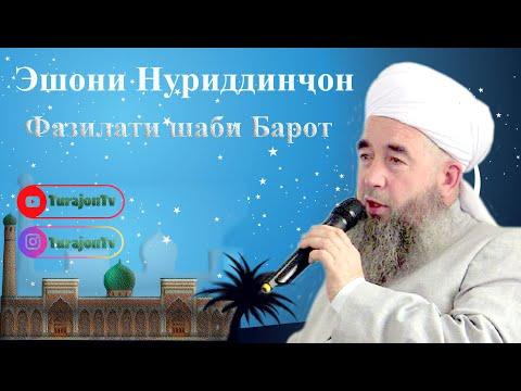obyavleniya-znakomstv-dlya-oralnogo-seksa-krasnodar