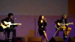 Vídeo 9 de Natalie Merchant