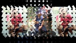 MSB'Kappa Remix ( Soysoyan ) ♥♣♥