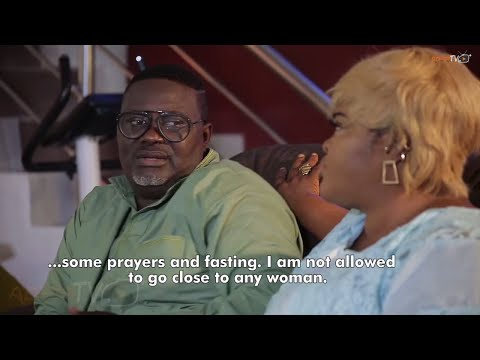 Download Kokoro Oju Yoruba Movie