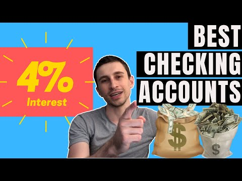 best-checking-accounts-(2019)---free,-high-interest-yield-bank-accounts-for-savings-💰