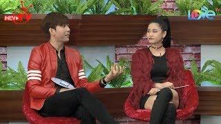 Tim – Trương Quỳnh Anh cặp đôi drama nhất showbiz Việt chia sẻ tình yêu khiến cộng đồng mạng ghen tị