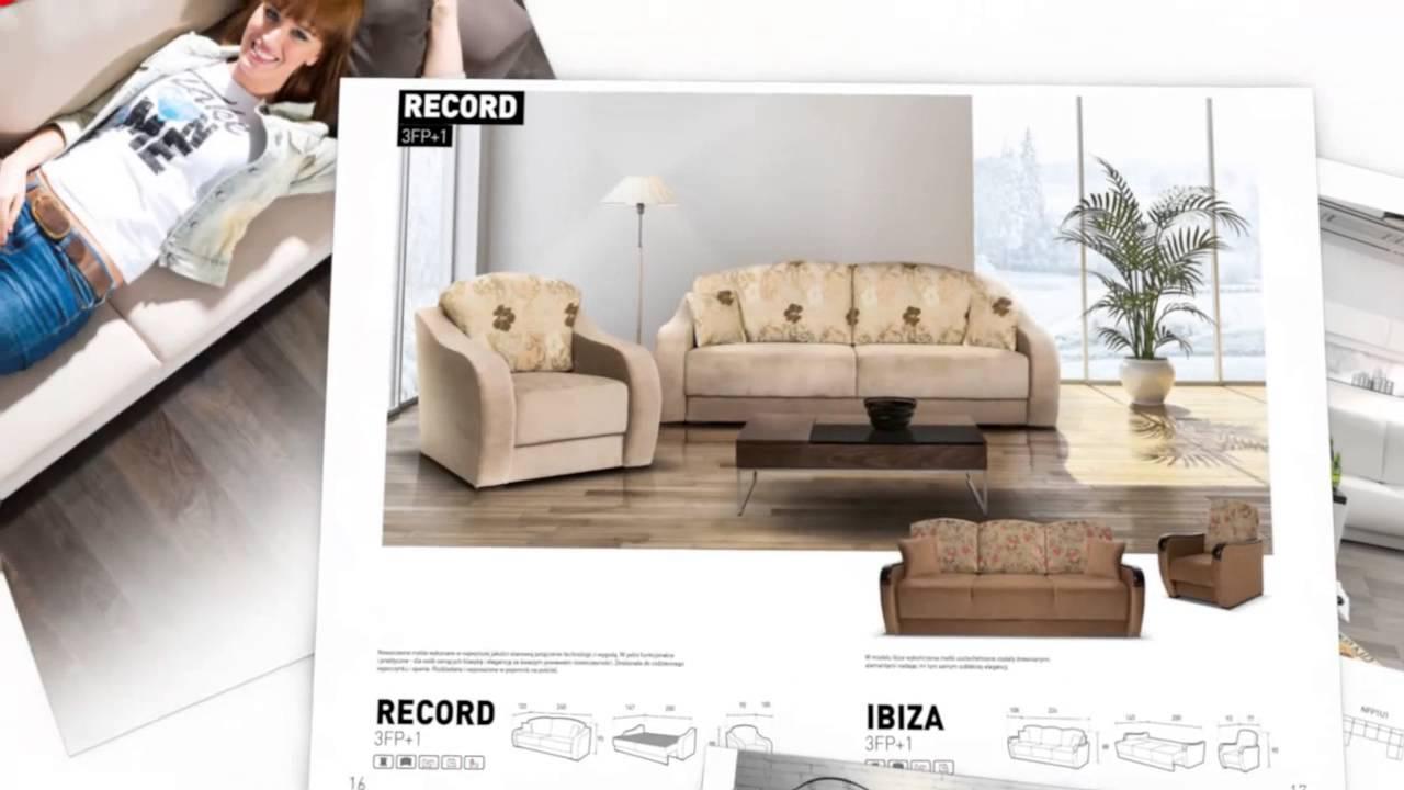 Инструкция по сборке дивана Ника - YouTube