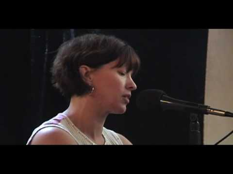 Heather Steans: Live From the Heartland 8-15-09 part one