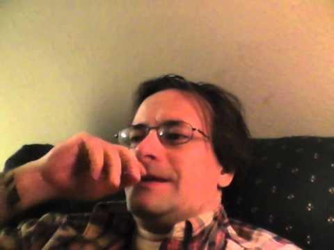 Living in Lafayette Vlog 4-25-2013