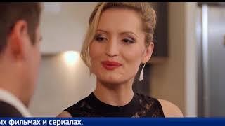 Эфир от 13.11.2017 // 17-00 Ru