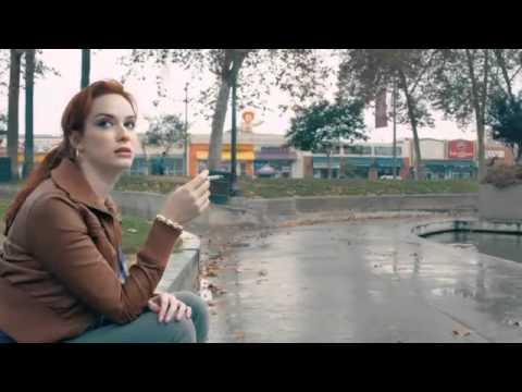 Drive – Trailer Italiano (2011)