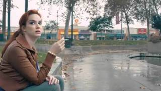 Drive - Trailer Italiano (2011)
