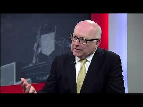David Speers – PM Agenda