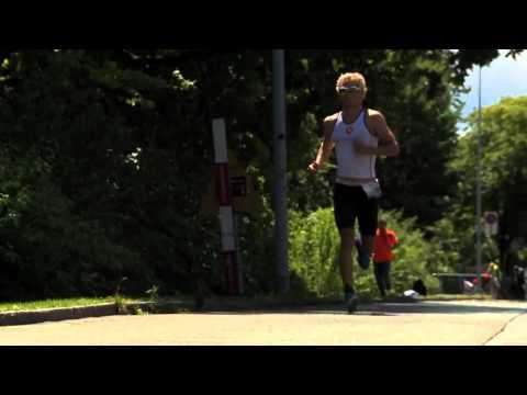 IRONMAN TV Show - Episode 6 - IRONMAN Zurich
