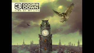 3 Doors Down Train (Demo)