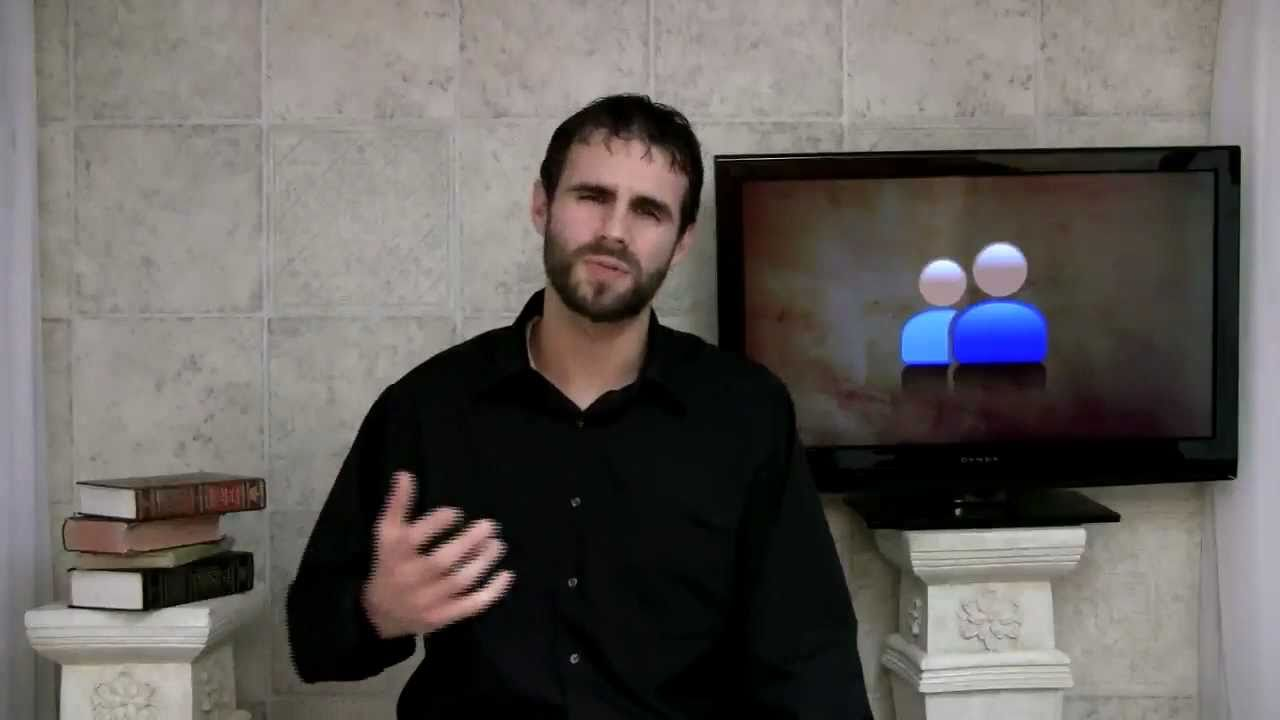 LEARN BIBLICAL HEBREW! From a Messianic Jewish, Yeshua ...