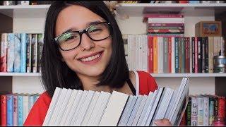 Çizgi Roman Önerileri! | 2018 Video