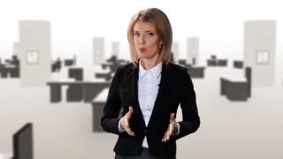 Видео урок: личный кабинет «Мой Билайн» для корпоративных клиентов