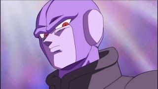 10 Dragon Ball Super Characters that MUST RETURN