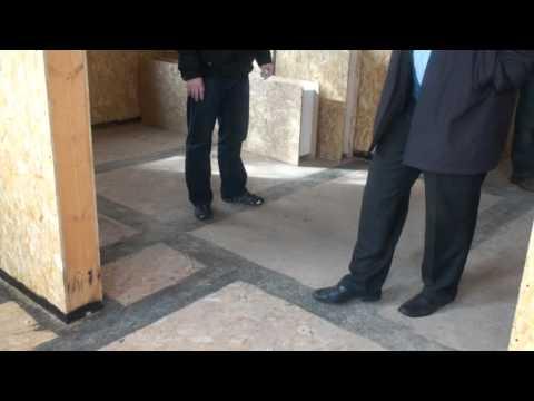 видео: sip дом