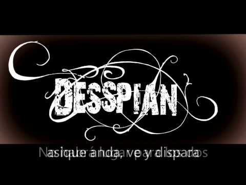 Ruleta Rusa - Desspian