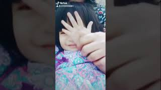 Download Lagu Tik Tok Mua Mua Miya mp3