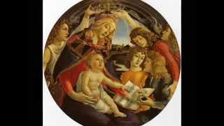 Magnificat a 33 v- GIOVANNI GABRIELI ~Venetian Polychoral Style Influence in Latin-America Baroque