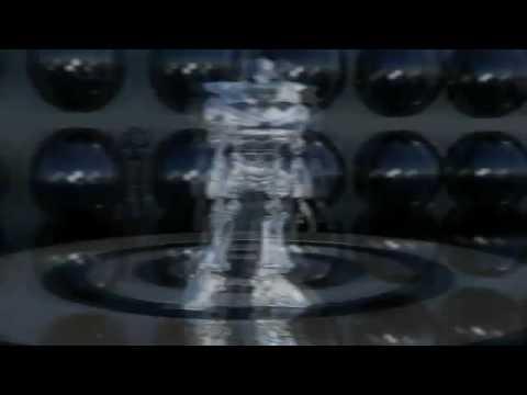 Collin  (Collin music, Collin song, dance)